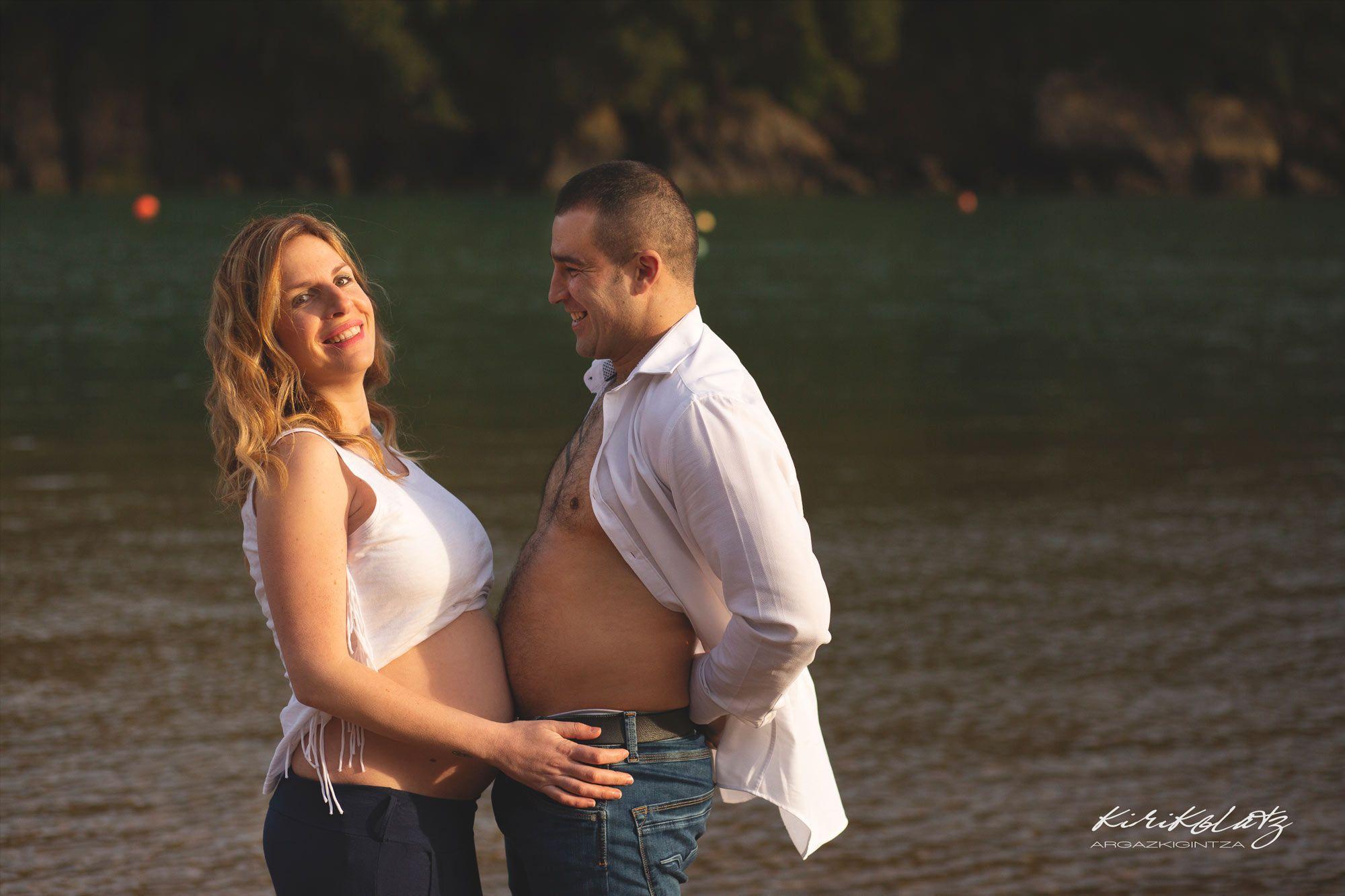 Book Embarazo Pedernales