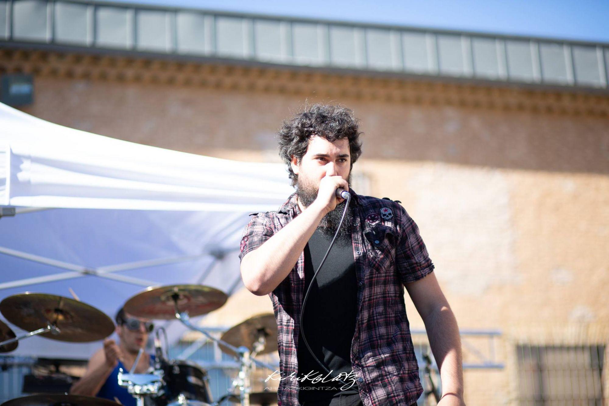 Fotos de Conciertos | Eventos Udafest