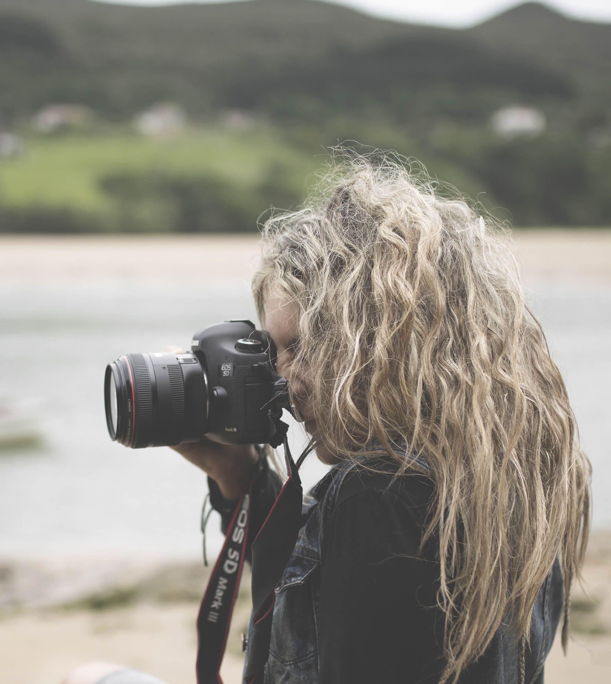 Fotografa Kirikolatz Bermeo