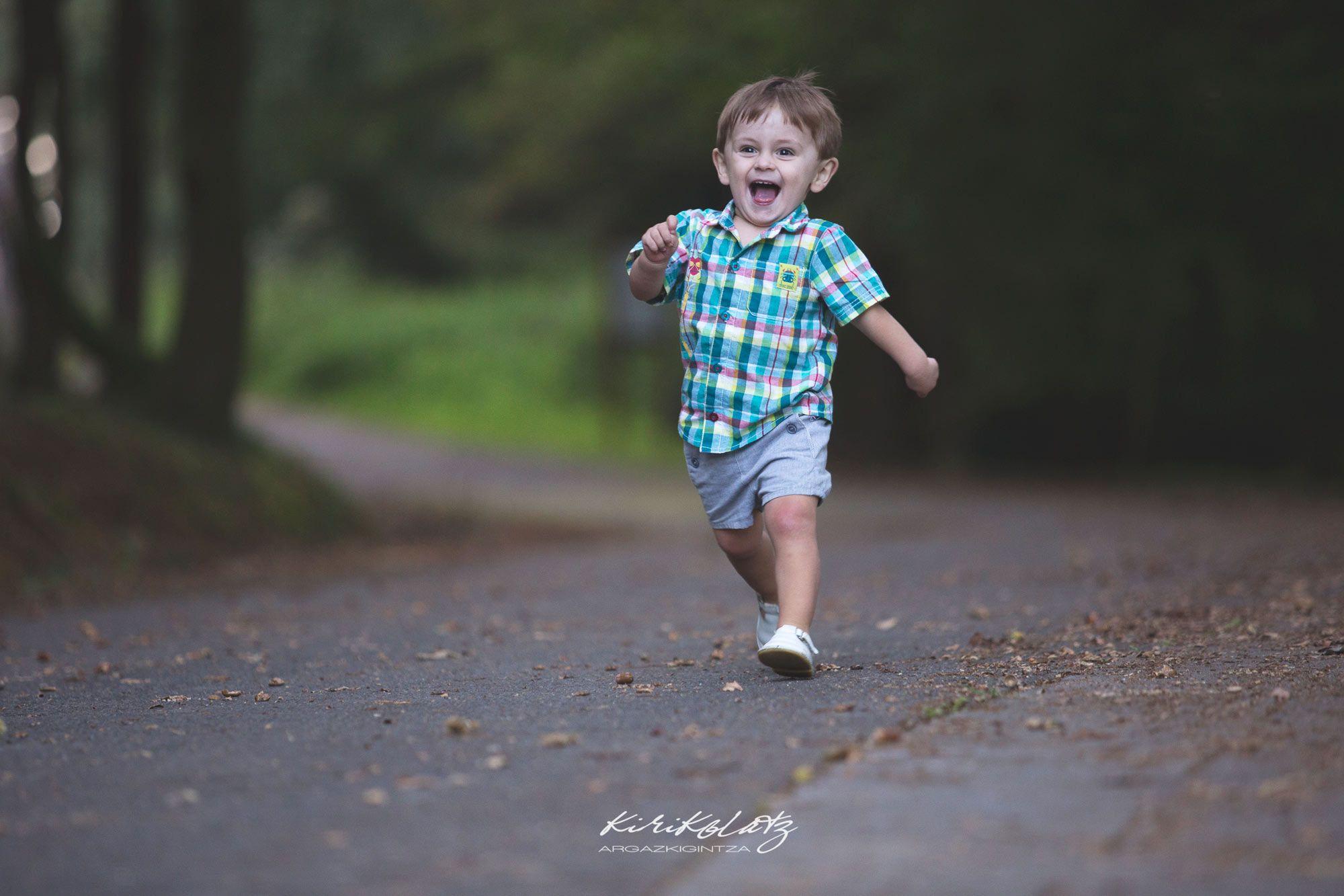 Fotografa Ninos Infantil Kirikolatz