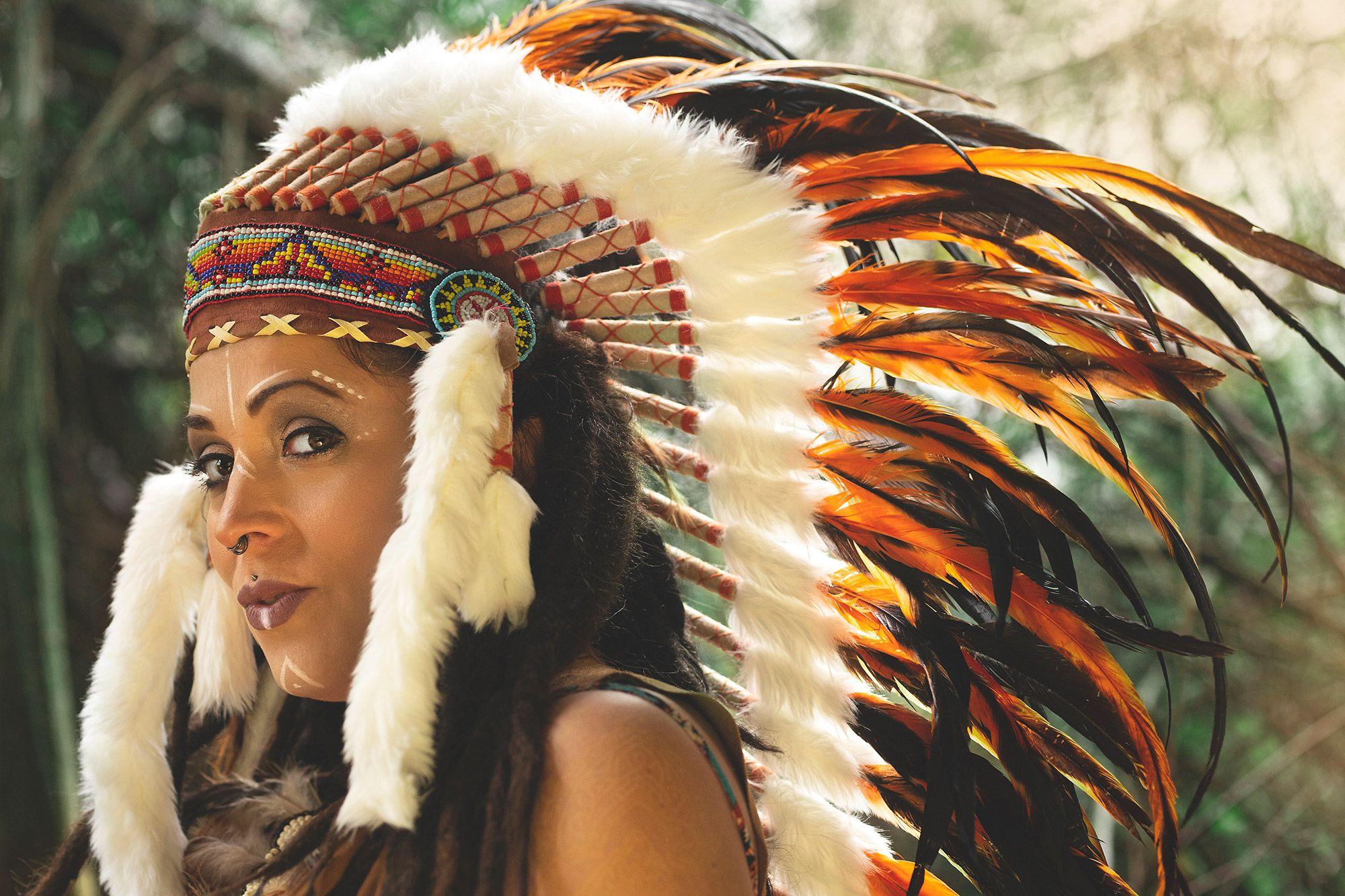 Fotos Carnavales Sesion Kirikolatz Bizkaia Retrato