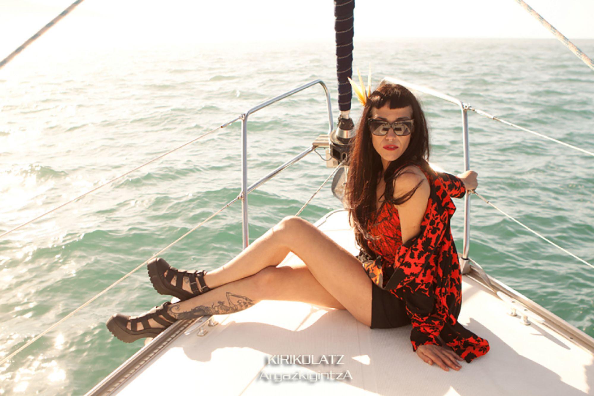 Fotos de Moda | Marcas de ropa Bermeo
