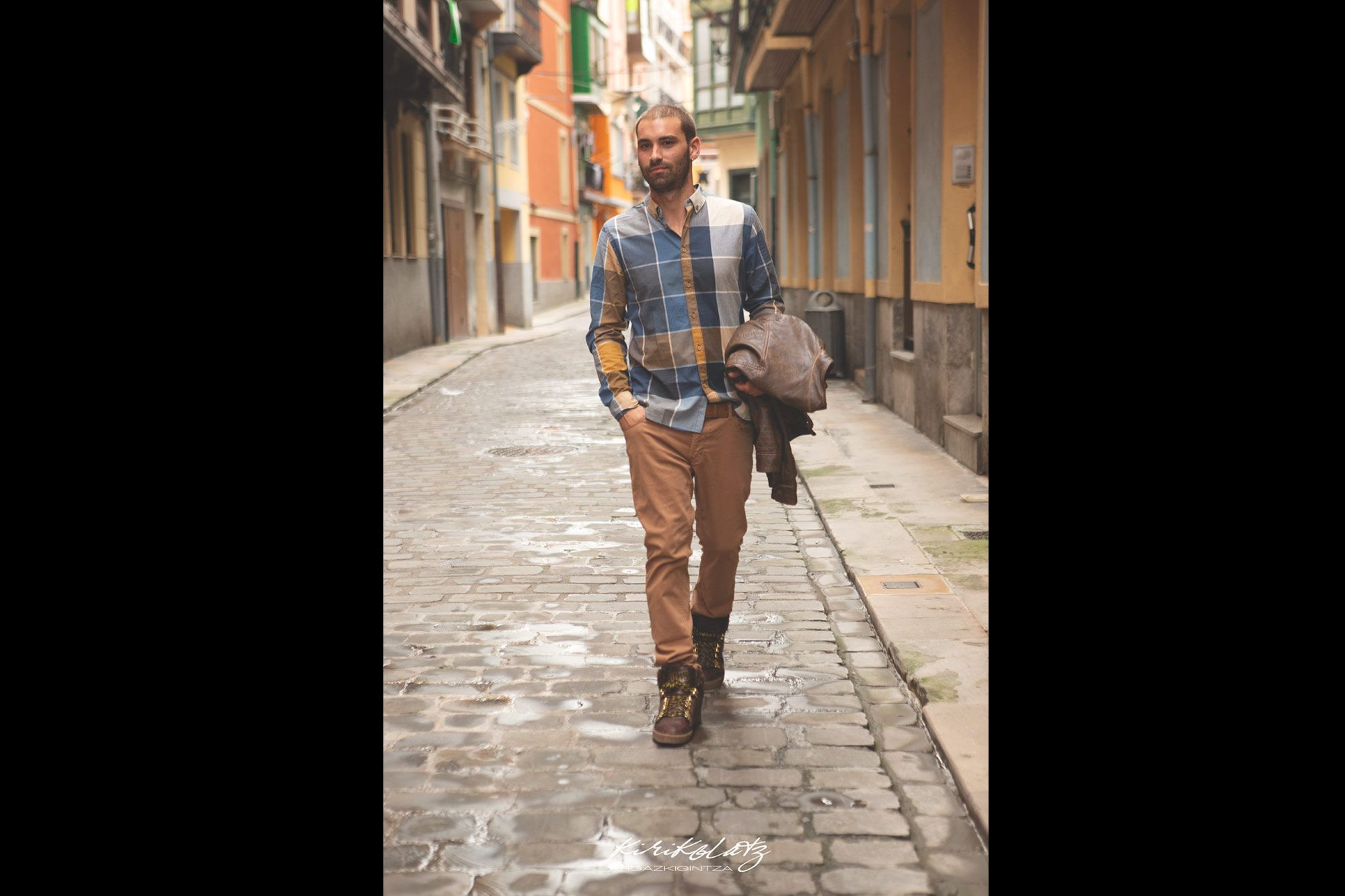 Moda Marcas Fotografia Tiendas Kirikolatz