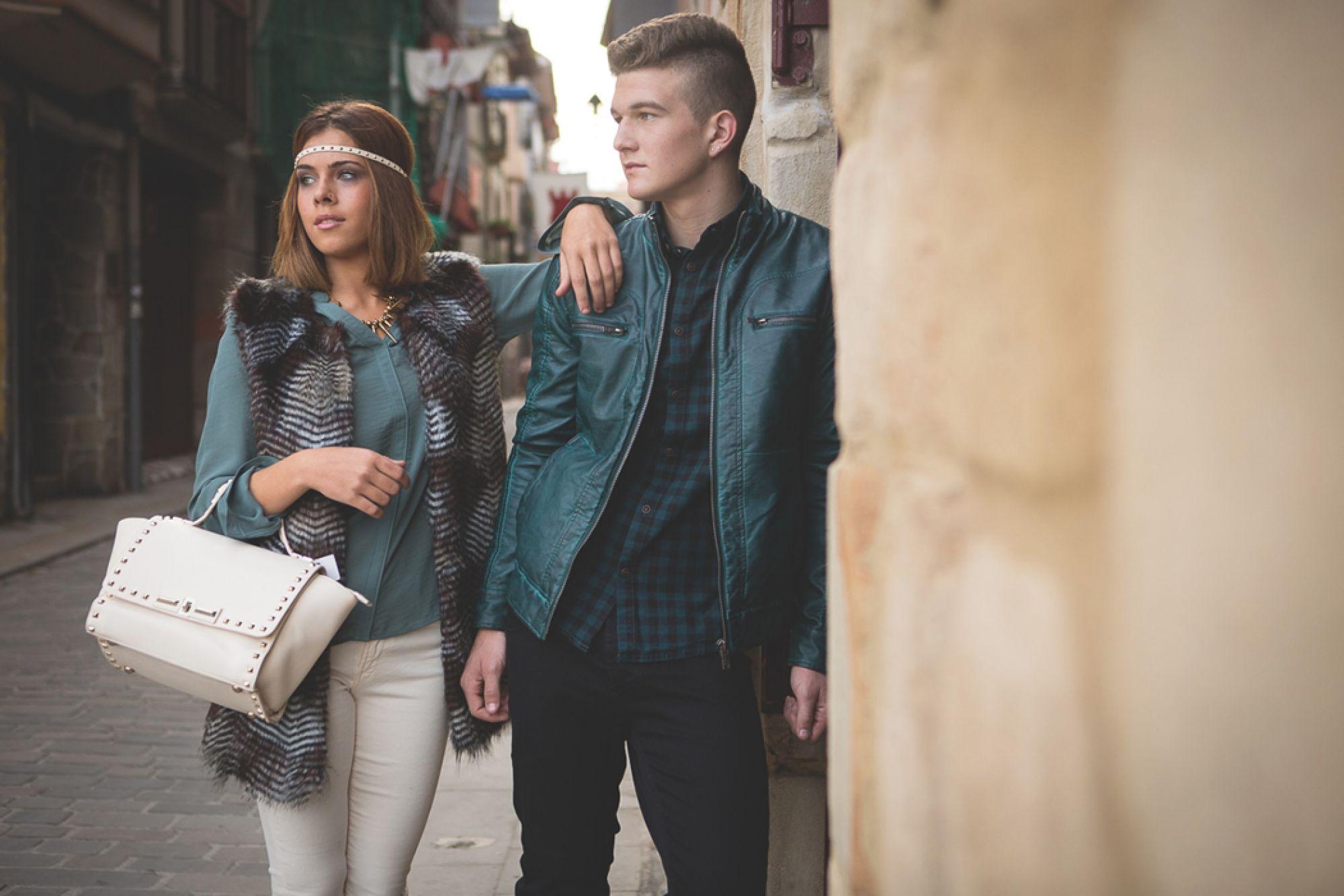 Fotos de Moda | Marcas de ropa