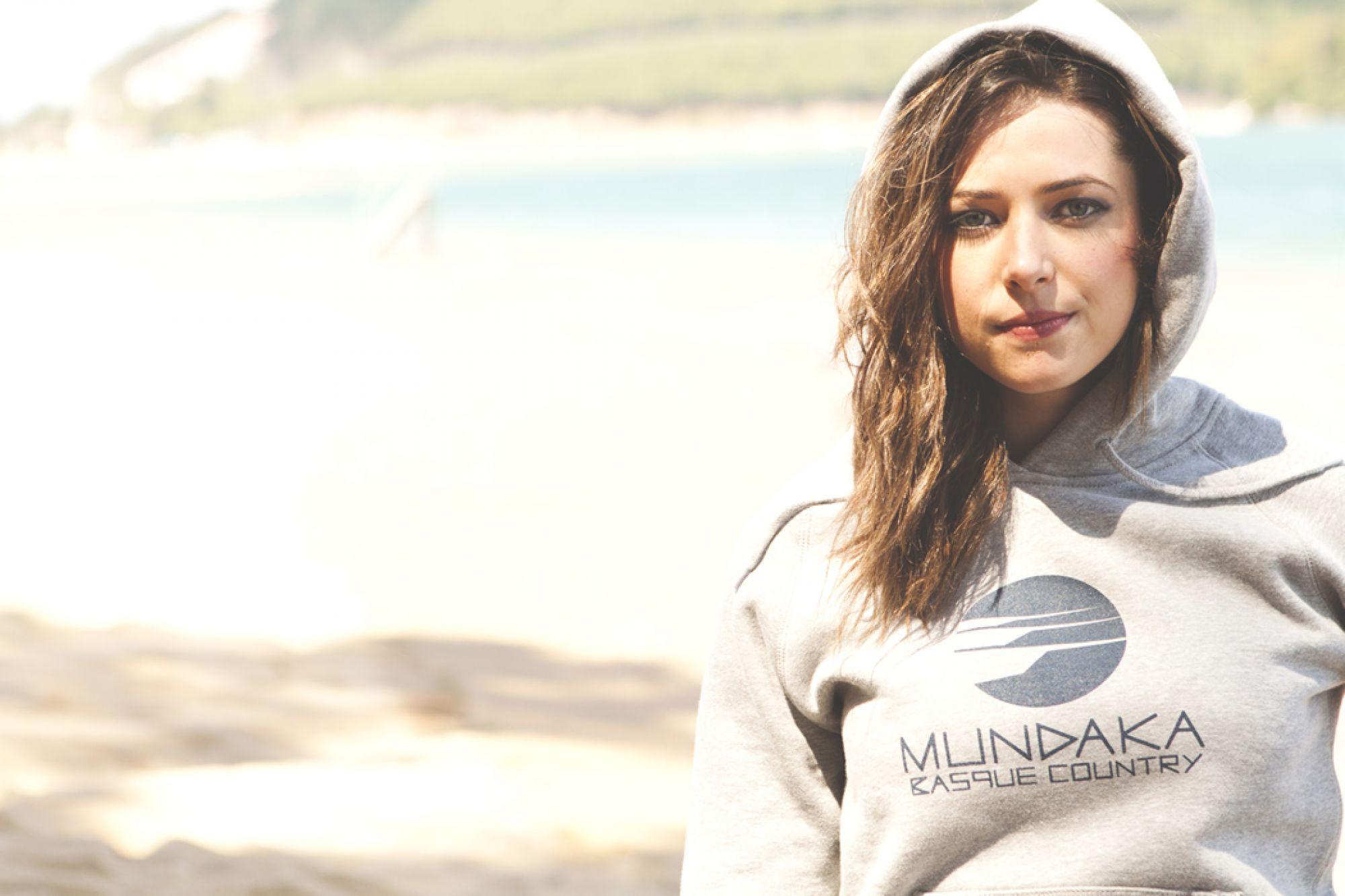 Fotos de Moda | Marcas de ropa Mundaka