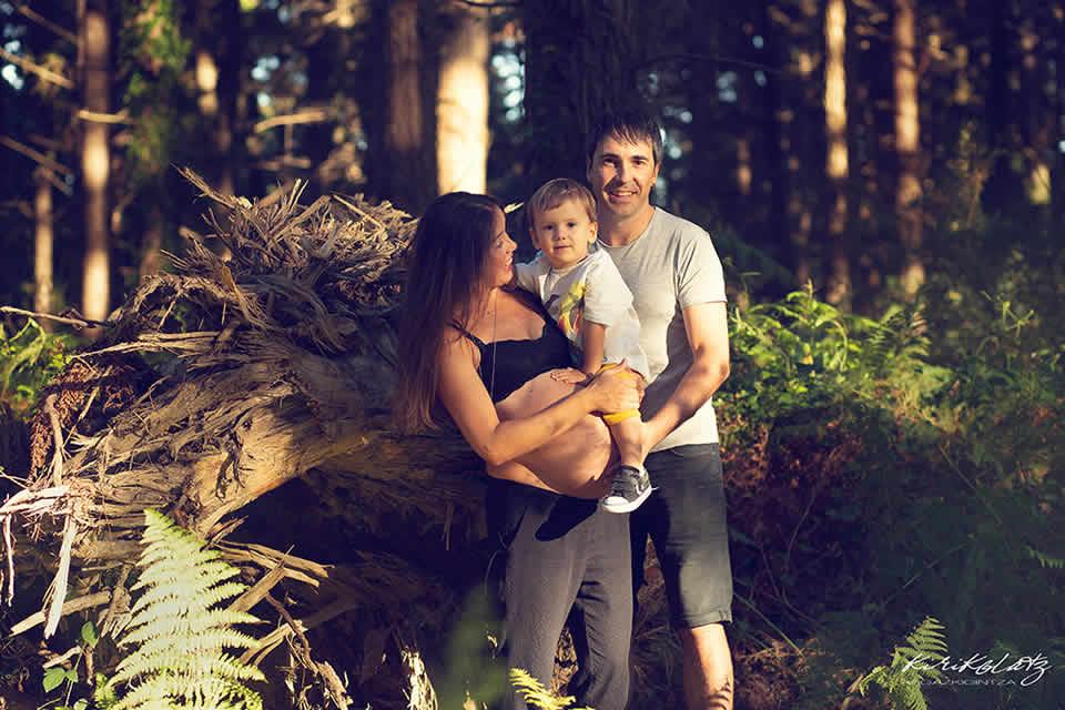 embarazo-sesion-fotos-urdaibai-otono.jpg