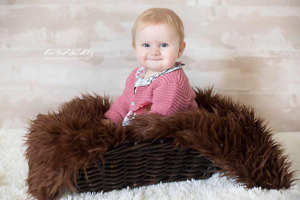 fotografa-bebes-bizkaia-iraia.jpg