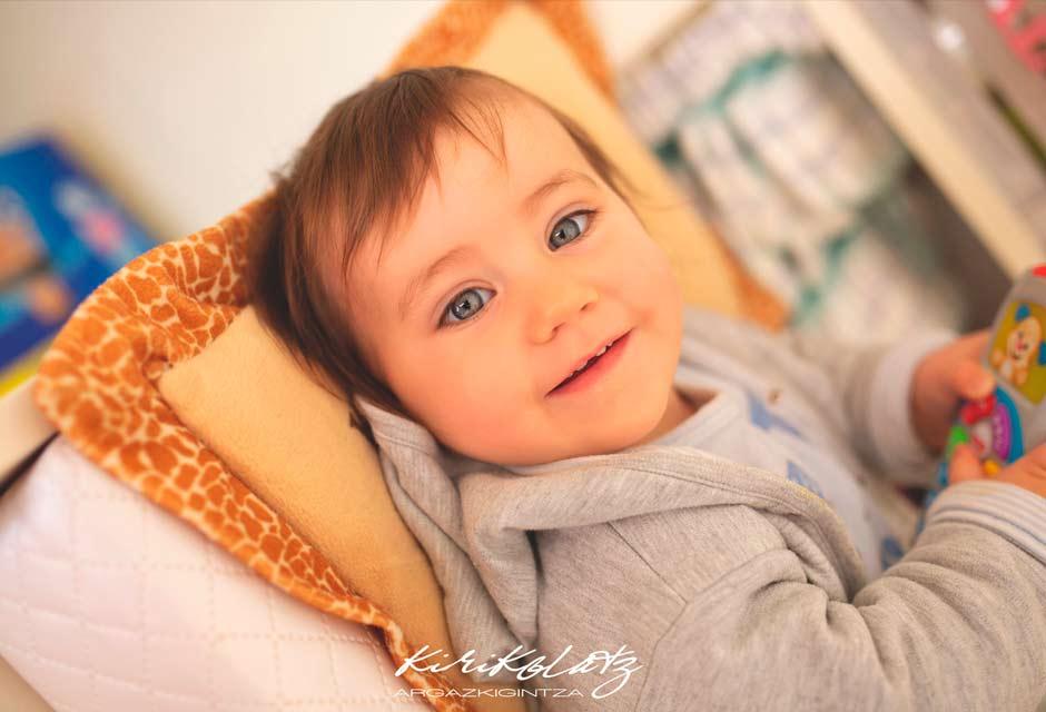 fotografia-bebe-iraia-kirikolatz.jpg