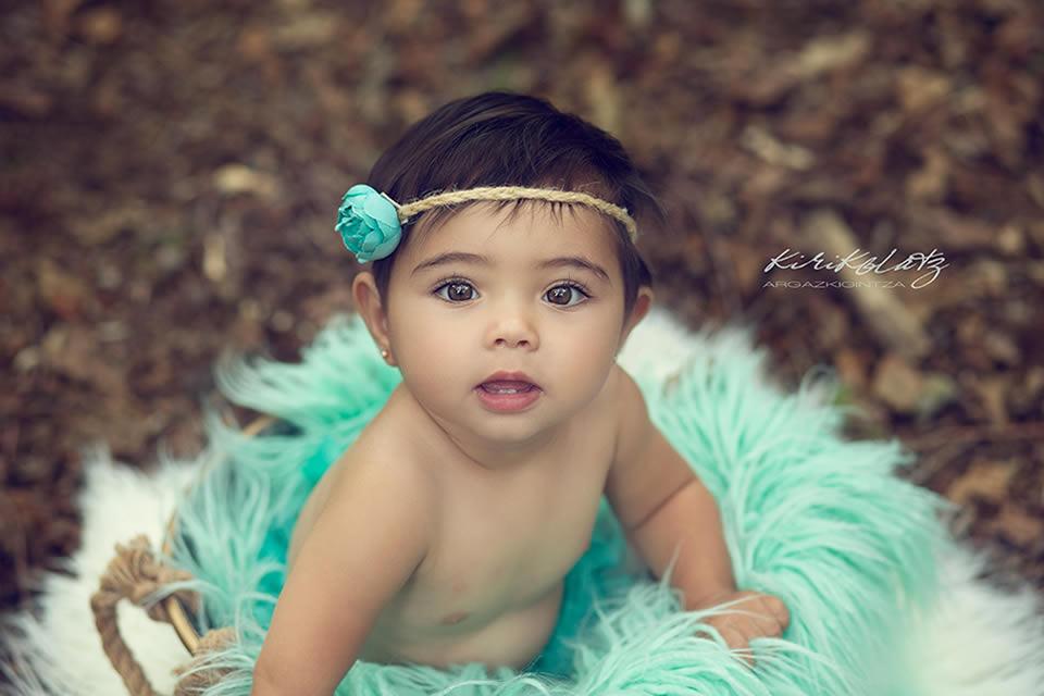 fotos-bebe-exteriores-urdaibai-malen.jpg