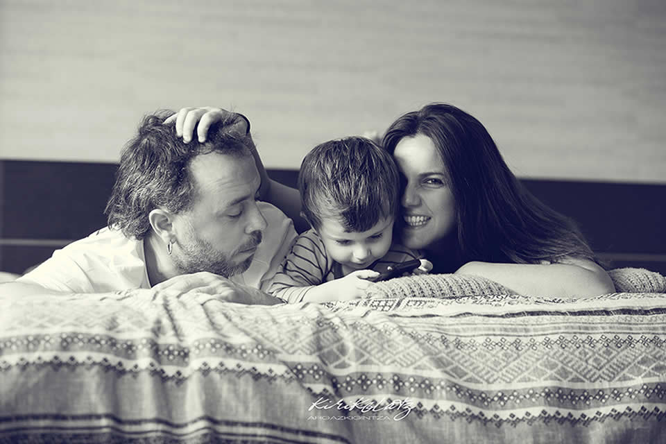 fotos-familiares-a-domicilio-en-bizkaia.jpg