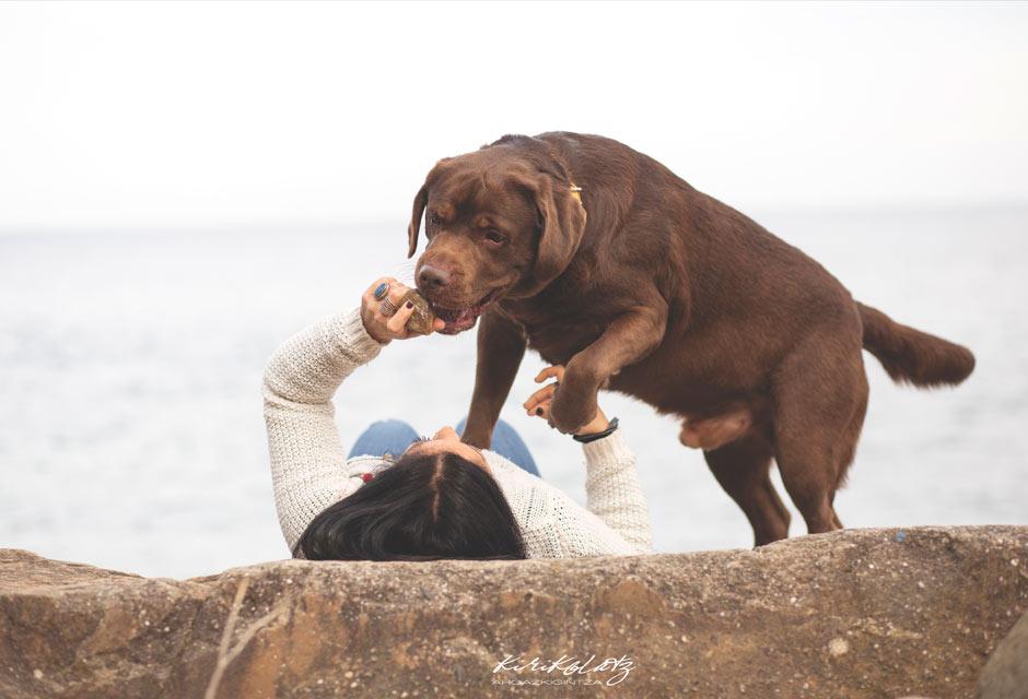 fotos-mascotas-kirikolatz.jpg